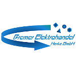 bremer-elektrohandel