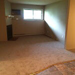 2 BEDROOM CONDO FOR SALE ON EAST SIDE!!