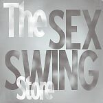 The Sex Swing Store