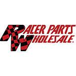 RacerPartsWholesale