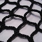 Netting & Rope Online