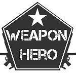 Weapon Hero