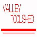 Valley Toolshed