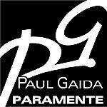 Paramente Paul Gaida