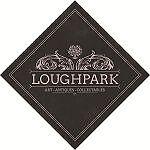 loughpark