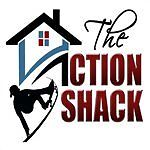 The Action Shack