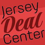 JerseyDealCenter