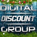 digital_discount_group
