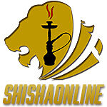 SHISHAONLINE