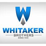 WhitakerBrothersUSA