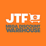 JTF Mega Discount Warehouse