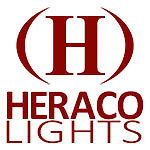 Heraco Lights