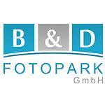 Fotopark-Reiseshop