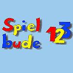 spielbude123