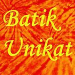 batikshopspanel56