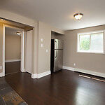 Now Renting May 2017 - 3 Bedroom Unit at 205 Colborne Street