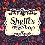 Shelli's Shop