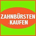 zahnbuersten-kaufen