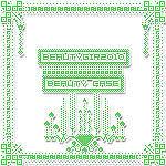 BeautyCase
