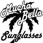 Mucha Bella