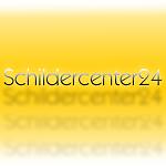 SchilderCenter24