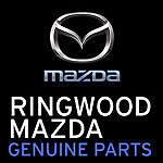 Ringwood Mazda Parts