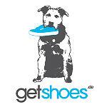 getshoes_de