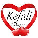 Kefali Cologne®