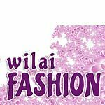 Wilai Fashion