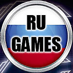 Russian Super Games