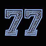 seventyseven77
