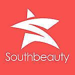 southbeauty