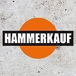 Hammerkauf