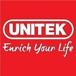 unitek-ashop