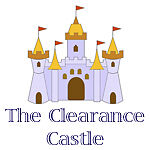 The Clearance Castle