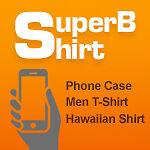 superb_shirt
