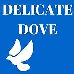 Delicate Dove