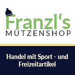 Franzl's Mützenshop