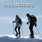 topoutdoors