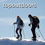 topoutdoors