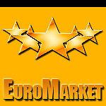 EuroMarket.5000