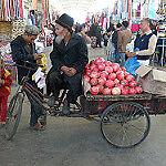 Marks_Apple_Cart