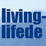 living-lifede