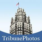 TribunePhoto