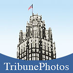 TribunePhotos