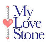 mylovestonecom