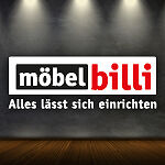 Möbel Billi Ebay Shops