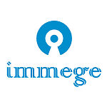 IMMEGE-OnlineShop