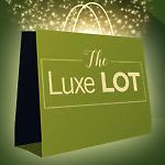 TheLuxeLot