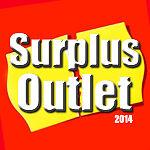 surplusoutlet2014